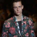 Hottest Upcoming Male Fashion Trends