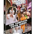 Geordie_Shore__The_Complete_Fi_3D_Package_max