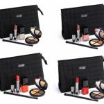 CLOSED: ELES Cosmetics Gift Packs x 4