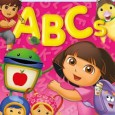 Let_s_Learn_ABCs_Cover_Image_max