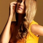 Hair 2014 – Hairstyle Trends