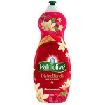 Palmolive-Divine-Blends-700mL