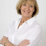 Interview: Lois Wattis (New Baby 101)