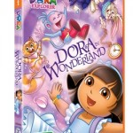 DVD9688-DORA-IN-WONDERLAND_300dpi_3D