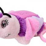Pillow Pets Mini Dream Lites