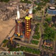 Tropico5_Screens_April_2nd_2014_02