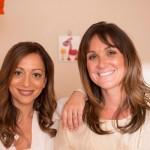 Interview: Elle and Ella (Shnooki)