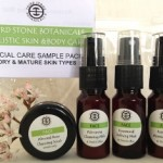 TSB-Facial-Care-Sample-Pack-Dry-and-Mature