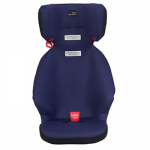 Britax Safe-n-Sound Tourer Booster Seat