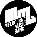 Melbourne Music Bank