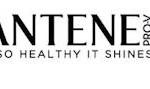 new pantene logo