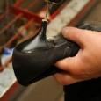 High Heel Repairs