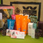 Competition: Australian Organic Awareness Month Beauty Pack x 1