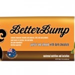 Review: BetterBump