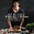 dan healthy cook