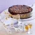 Christmas Cake_I4R5757