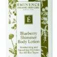 Blueberry-Shimmer