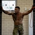 Get_Commando_fit_gym-steve