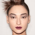 Get the Look: Marc Jacob's NY Fashion Week A/W 2015