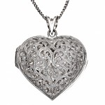 Mother's Day: Oh My Giddy Aunt Lockets