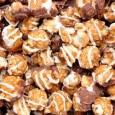 ginger-popcorn-web_1024-528