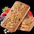 Weet-Bix GO FOP BiscuitsFruit