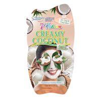 creamy coconut frnt copy