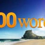 Coming Soon: 800 Words TV Show