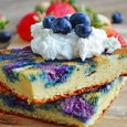Blueberry-Cake-Fullsize-3
