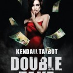 Book Review and Giveaway: Double Take