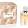 JIMMY CHOO ILLICIT_100ml_BOTTLE + PACKAGING