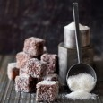 IMG_Mini_Lamingtons