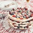 1509 Chocolate macadamia Pavlova stack (4)