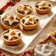 1509 Macadamia and fruit mince Christmas tarts (3)