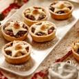 1509 Macadamia and fruit mince Christmas tarts (3)