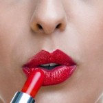 How to Choose Red Lipstick That Will Complement Your Complexion