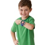 VTech Kidizoom Smart Watch