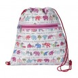 tyrrell-katz-swimmingdrawstring-bag-elephant-1447388333