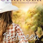 Book Review and Book Giveaway: Between The Vines