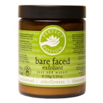 Perfect Potion Bare Faced Exfoliant