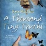 A Thousand Tiny Truths