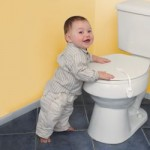 User Reviews: Dreambaby® Bathroom Safety