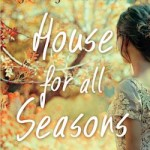 BOOK CLUB: House for All Seasons