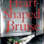 BOOK CLUB: Heart-Shaped Bruise