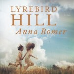 Book Club: Lyrebird Hill