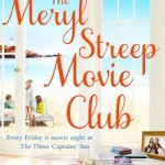 BOOK CLUB: The Meryl Streep Movie Club