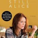 Book Club: Still Alice