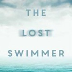 Book Club: The Lost Swimmer