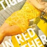 BOOK CLUB: Tigers In Red Weather