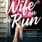Book Club: Wife On The Run